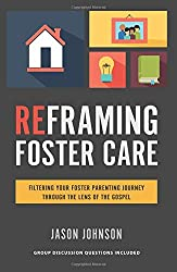 Reframing Foster Care