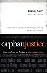 Orphan Justice