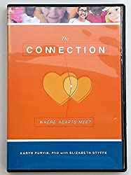 The Connection: Where Hearts Meet