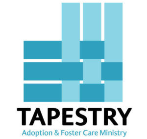 Tapestry Adoption & Foster Care Ministry Podcast